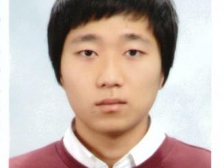 jghwang