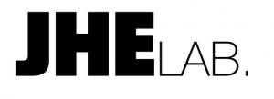 The Jhe Lab